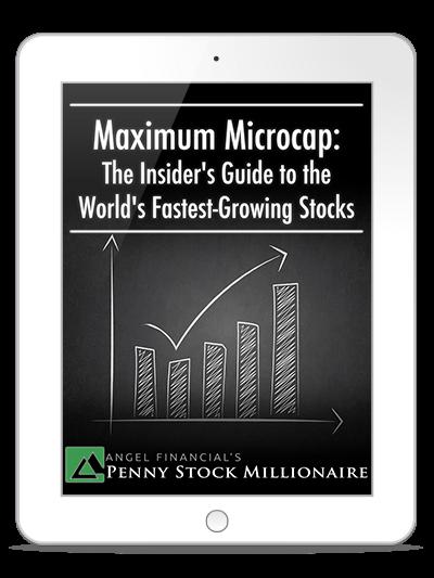 psm maximum microcap report