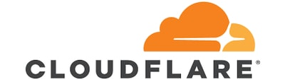 Cloudflare Impresses Wall Street