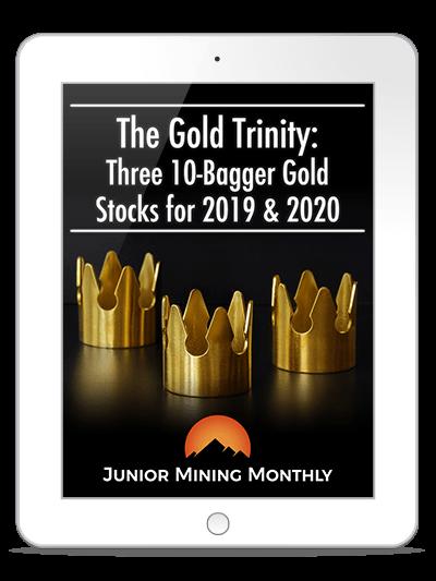 jmm-gold-trinity_report