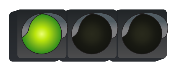 tt greenlight lights 1
