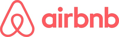 Could Airbnb Go Public in 2020?