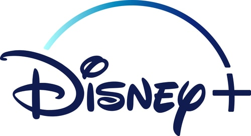 Verizon (NYSE: VZ) Offers its Customers Disney+ for Free