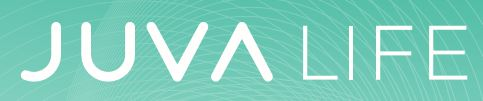 juva logo