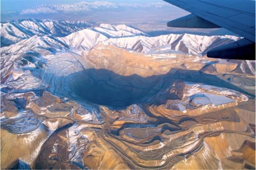 wsup copper mine oct19
