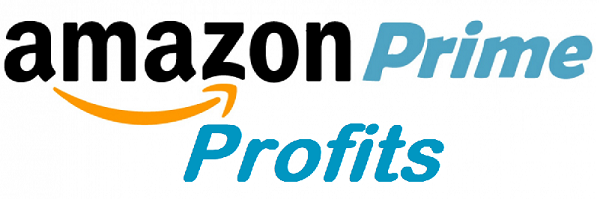 prime profits small