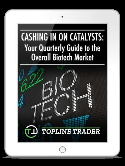 tt cashing catalysts report