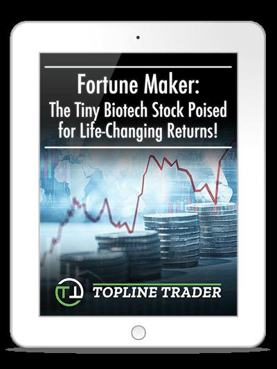 tt fortune maker report