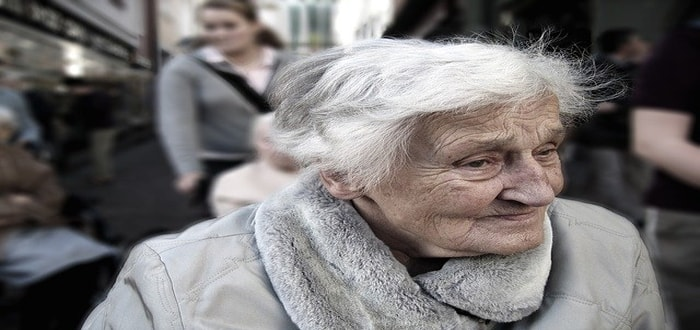 Did Scientists Unlock the Secret to Living Over 110 Years?