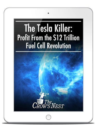 tcn tesla killer report