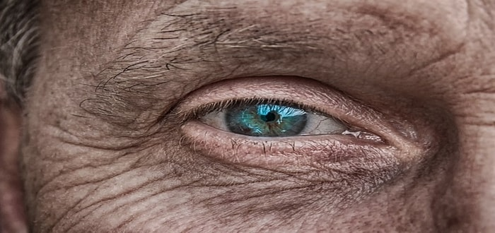 Four Prime Ways to Show Your Wrinkles Who's Boss