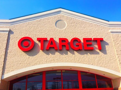 A Big Year for Target — A Bigger Future Ahead
