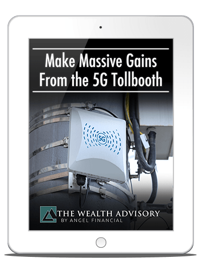 twa 5g tollbooth report