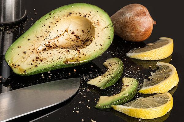 nvj mastermct avocado