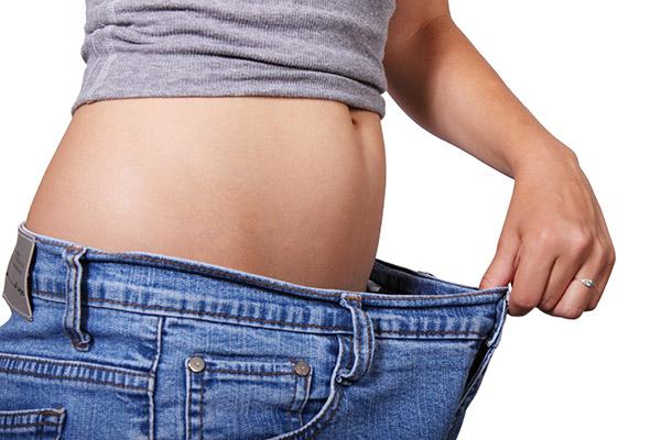 nvj mastermct belly