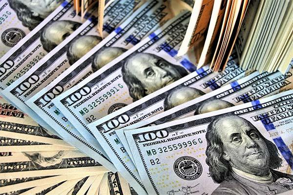 nvj mastermct money