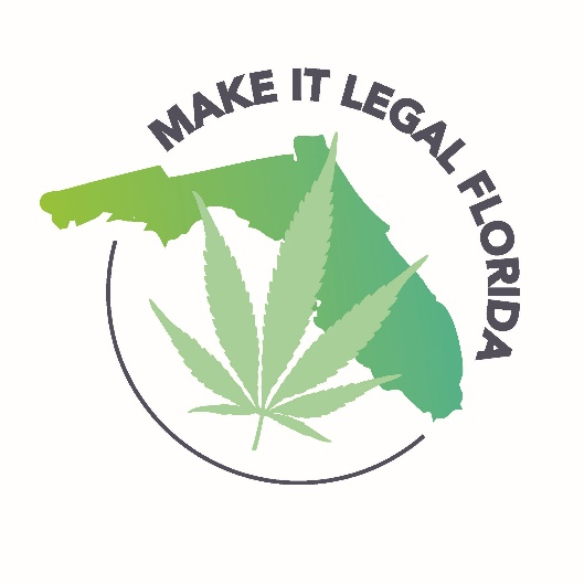 marijuana-make-it-legal-florida