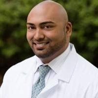 Dr. Anil Bajnath