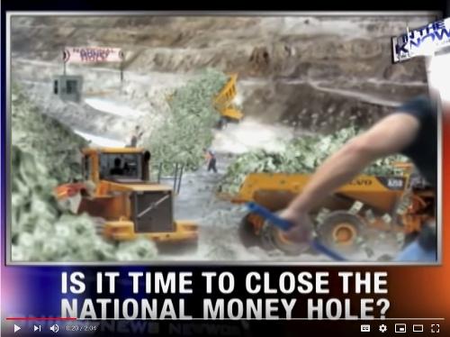 onion money hole image