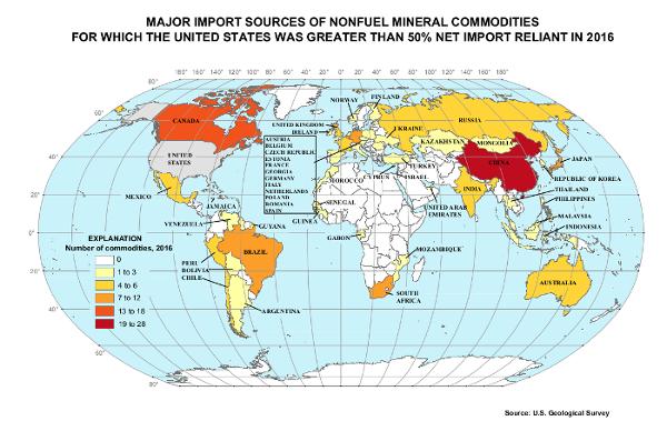 china-minerals
