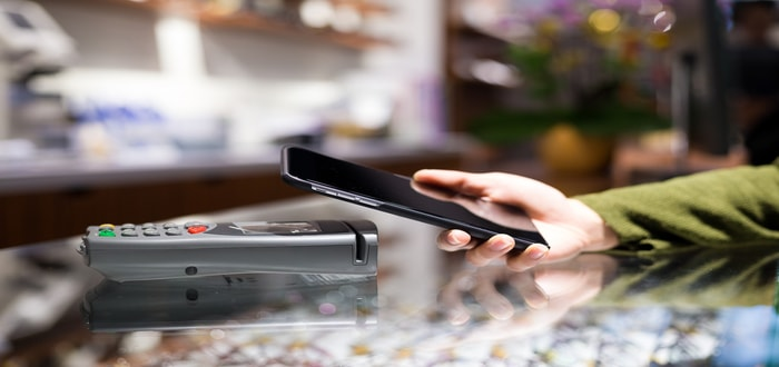 How Cashless Will the Future Be?