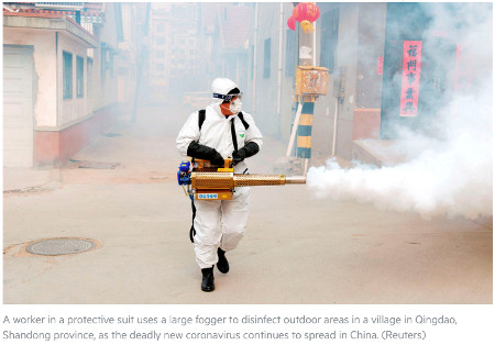 superbugs_fogging_caption