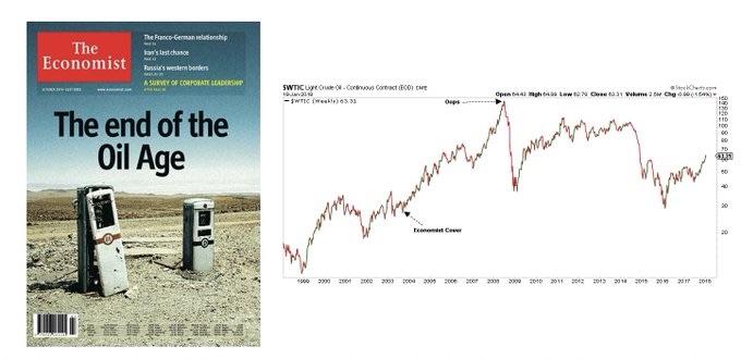 image 1 oil age