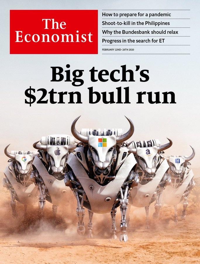 Image 4 bull run