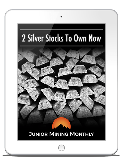 jmm silver stocks report