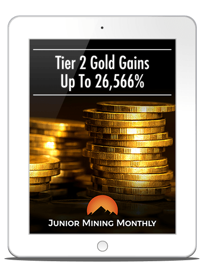 jmm tier2 gold report