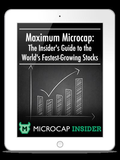 psm-maximum-microcap_report.png