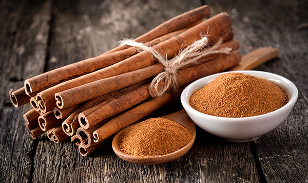 nvj glucx cinnamon