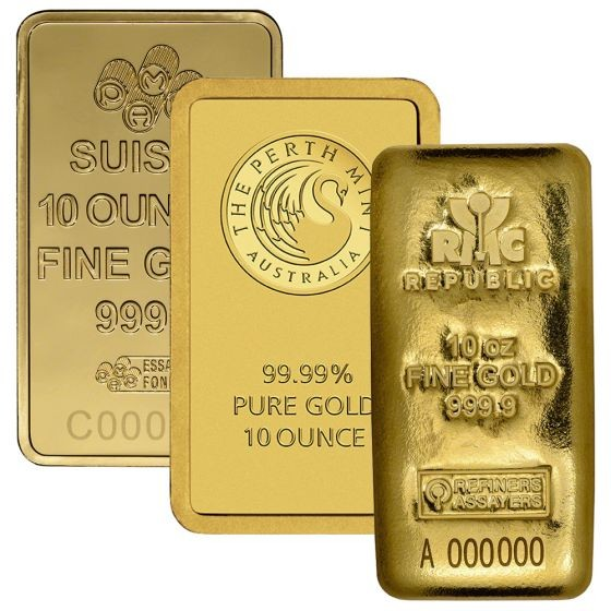 10ozgold4/20