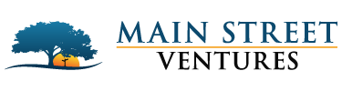 main street ventures logo 375x100