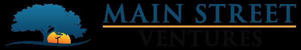 main street ventures logo 600x100