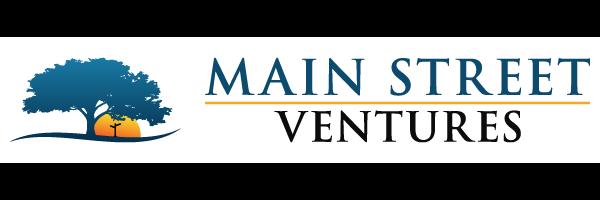 main street ventures logo 600x200