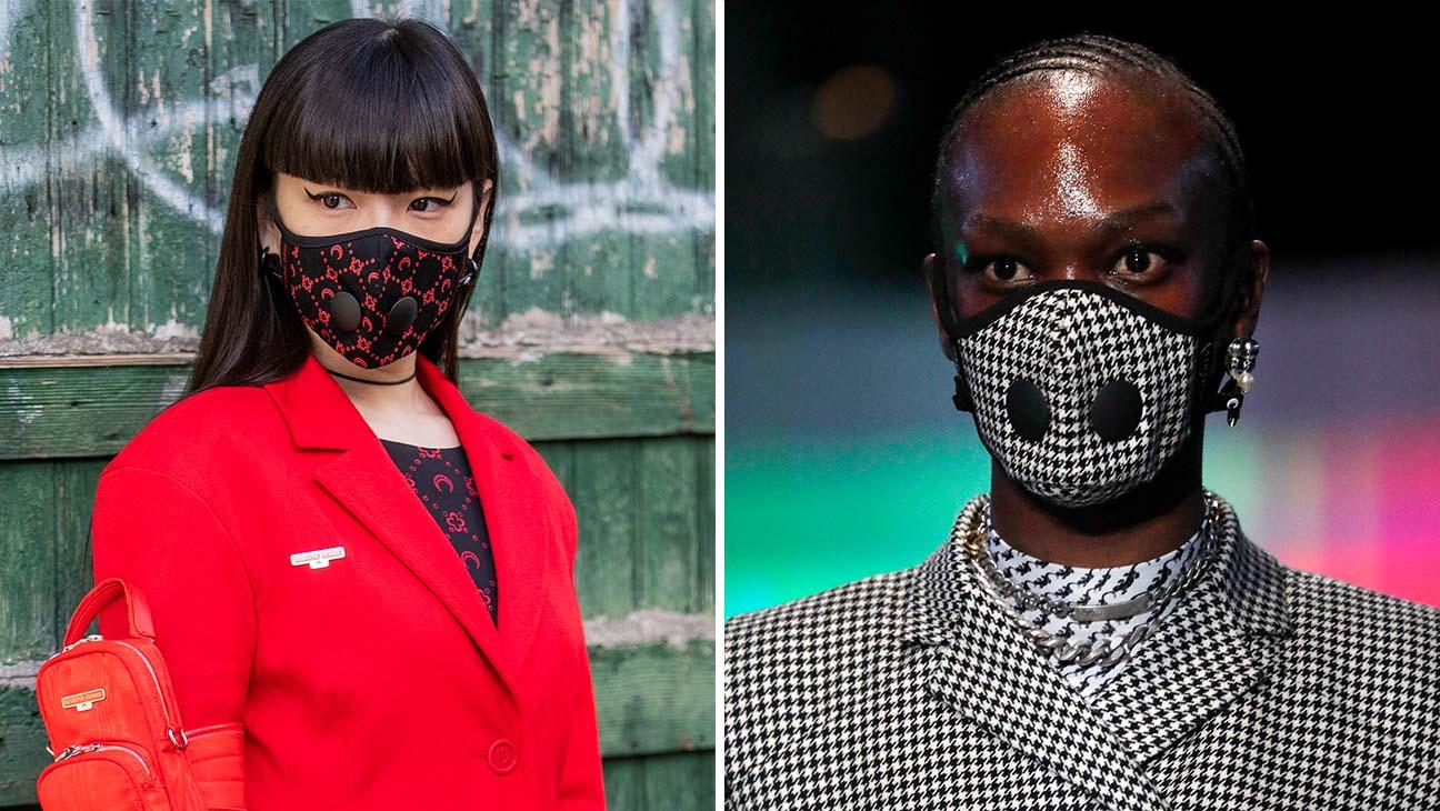 fashionmask