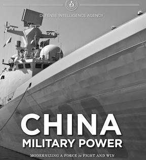 DNI China Laser Report