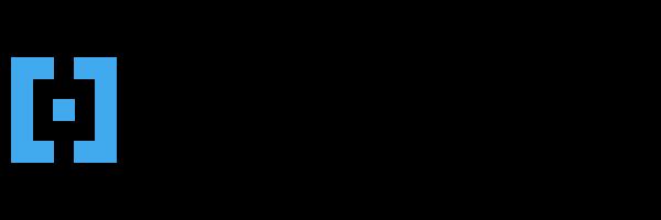 rit instant income webinar logo 600x200