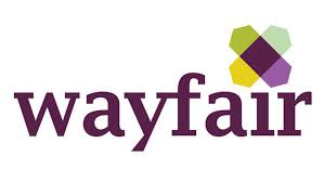 Wayfair Is on the Rise… for Now