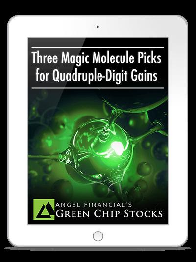 gcs magic picks report