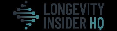 Longevity Insider HQ