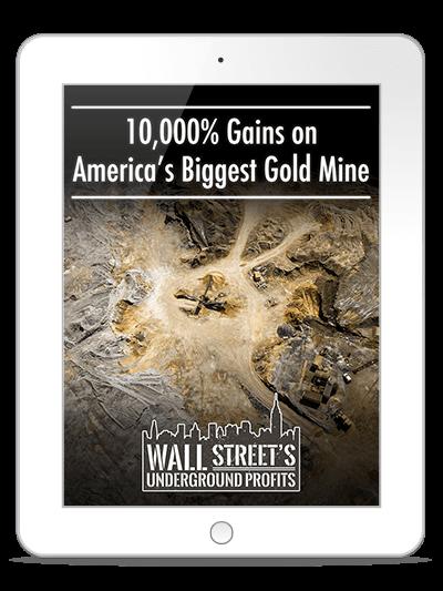 wsup-americas-biggest-gold-mine_report