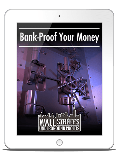 wsup-bank-proof-money-report