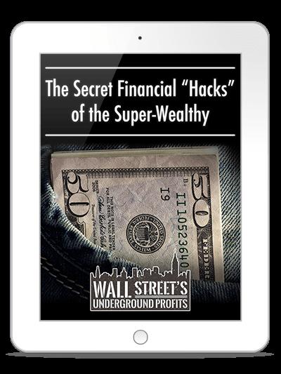 wsup-secret-financial-hacks-report
