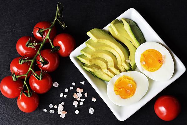 nvj longevity nutrition