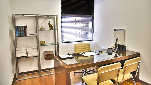 nvj longevity office
