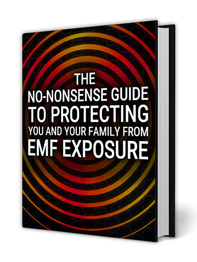 li emf exposure report book