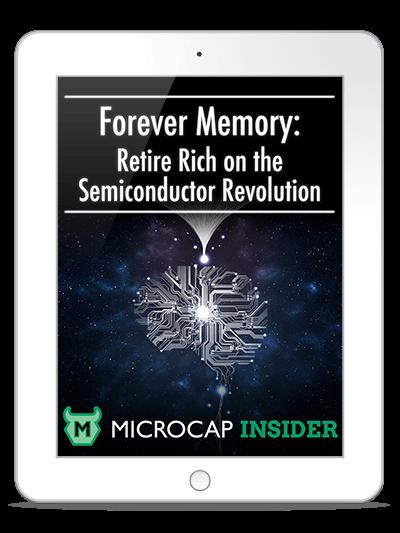 mi forever memory report