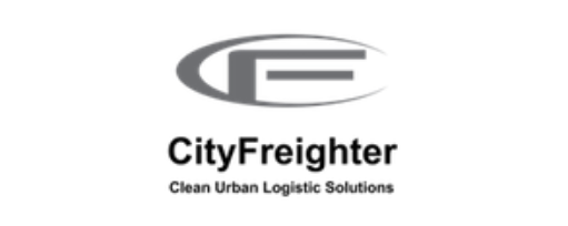 cityfreighter logo