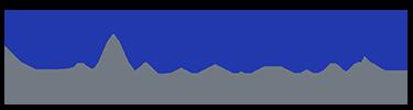 abmd health logo 375x100